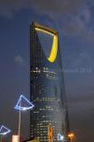 Kingdom_tower_005.jpg