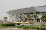 Riyadh_0012010.JPG