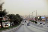 Riyadh_0052010.JPG
