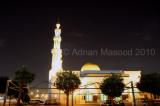 Riyadh_0082010.jpg
