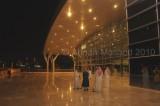 Riyadh_0092010.jpg