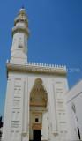 Jeddah_04115.jpg