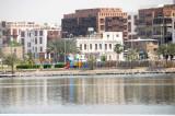Jeddah_04116.jpg