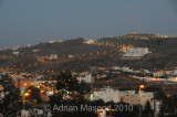 AlBaha_city_1002.jpg