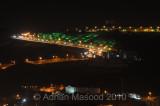 AlBaha_city_1005.jpg