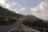 AlBaha_04130.jpg