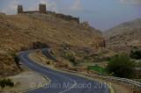 AlBahato_Taif_04134.jpg