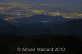 Taif_city_from_Daka.jpg