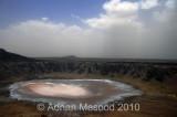 Waaba_0536.jpg