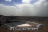 Waaba_0537.jpg
