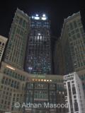 Makkah_1.jpg