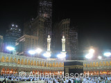 Masjid_Haram_Makkah_2.jpg