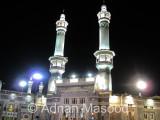 Masjid_Haram_Makkah_5.jpg