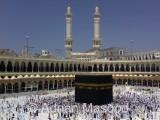 Masjid_Haram_Makkah_6.jpg