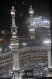Masjid_Haram_Makkah_7.jpg