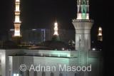Masjid_Nabvi_Medina.jpg