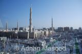 Masjid_Nabvi_Medina_2.jpg