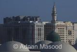 Masjid_Nabvi_Medina_3.jpg