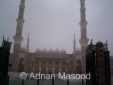 Masjid_Nabvi_Medina_4.jpg