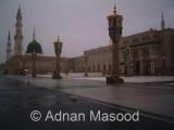 Masjid_Nabvi_Medina_5.jpg