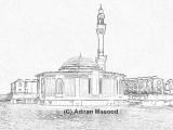 Masjid_001.jpg