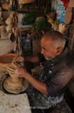 Pottery_011.JPG