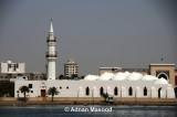 Jeddah_05111.JPG