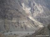 Al-Baha escarpment 3.JPG