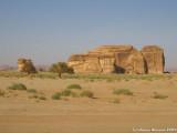 Al-Oula 4.JPG