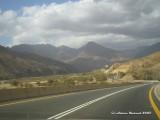 Between Mikhwa and Al-Baha 1.JPG