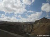 Between Taif and Bani Saad.JPG