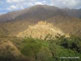 Dhy Ain Village 1.JPG