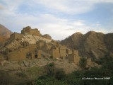 Dhy Ain Village 2.JPG