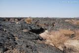 Hafr Khashab Lava fields.JPG