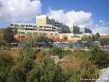 New Abha Resort.JPG