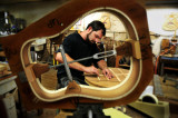 Gallagher Guitar Company