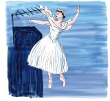 ballet__mainly_cartoons