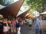 Sydney - Day 7