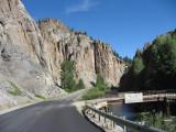 Colorado 026a.JPG