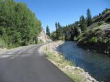 Colorado 031a.JPG