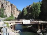 Colorado 039a.JPG