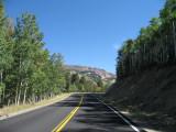 Colorado 051a.JPG