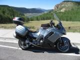 Colorado 057a.JPG