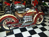 MotorcycleMuseum 006a.JPG
