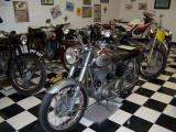 MotorcycleMuseum 014a.JPG