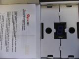 GiPro ATRE as shipped