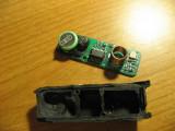 Sensor 002a.JPG