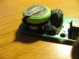 Sensor 003a.JPG