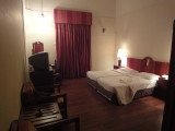 room in Colombo