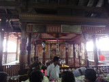 the Buddha Tooth Relic 1